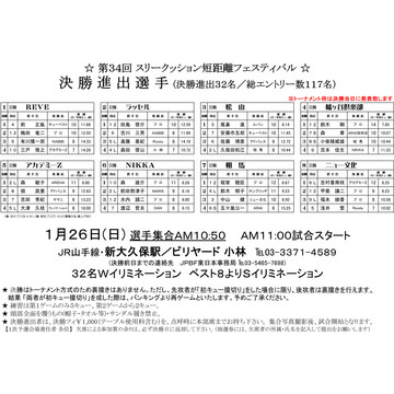 2014_FIESTA_5-1.jpg