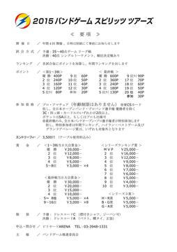 2015バンドゲームスピリッツ要項_01.jpg