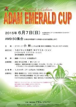 2015_EMERALD_print.jpg