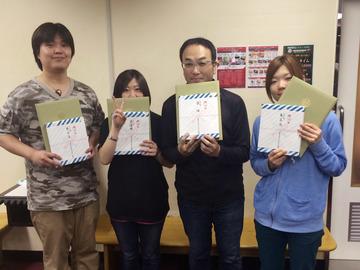 28回全関東LC級ベスト4.jpg