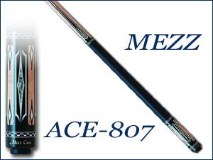 ACE-807.jpg
