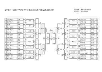 B-Final_01.jpg