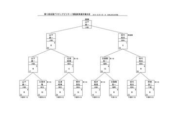 C-Final_01-1031.jpg