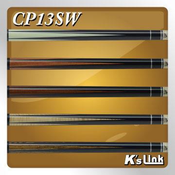 CP13SW.jpg