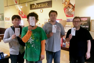 東金店結果10月27日.jpg