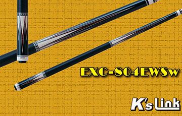 EXC-804EWSw.jpg