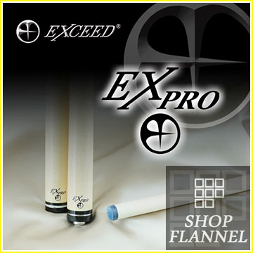 EXpro_FB_640f.jpg