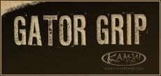 GatorGripsmall.jpg