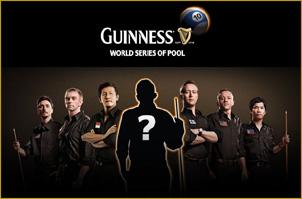 Guinness2010.jpg