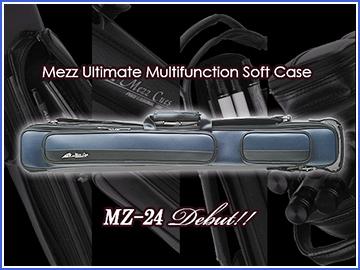 MZ-24.jpg