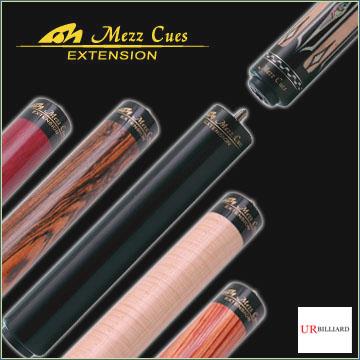 Mezz Extension 360.jpg