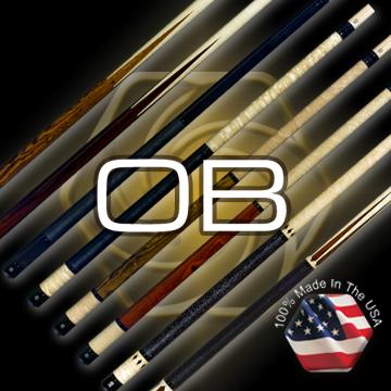 OB play cue360.jpg