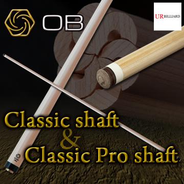 OB shaft.jpg