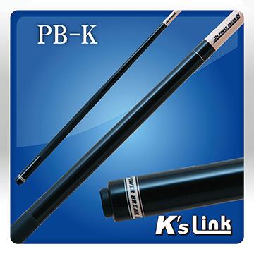 PB-K.jpg