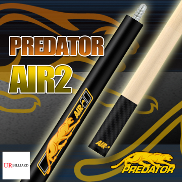 PREDATOR AIR2.jpg
