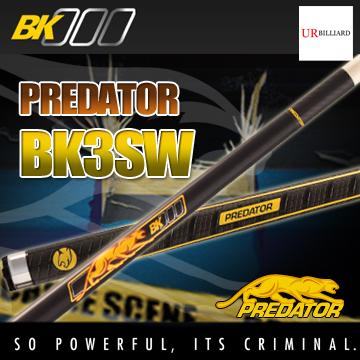 PREDATOR BK3SW_360.jpg