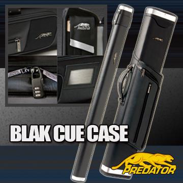 PREDATOR blak cue case360.jpg