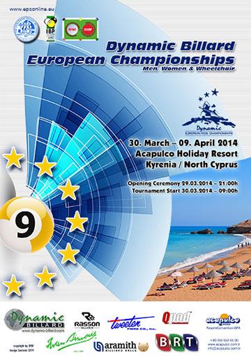 Plakat_EC_2014_Kyrenia.jpg