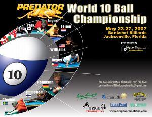 Predator10Ball.jpg