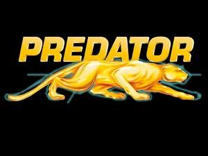 PredatorLogoGenericBlackCat.jpg