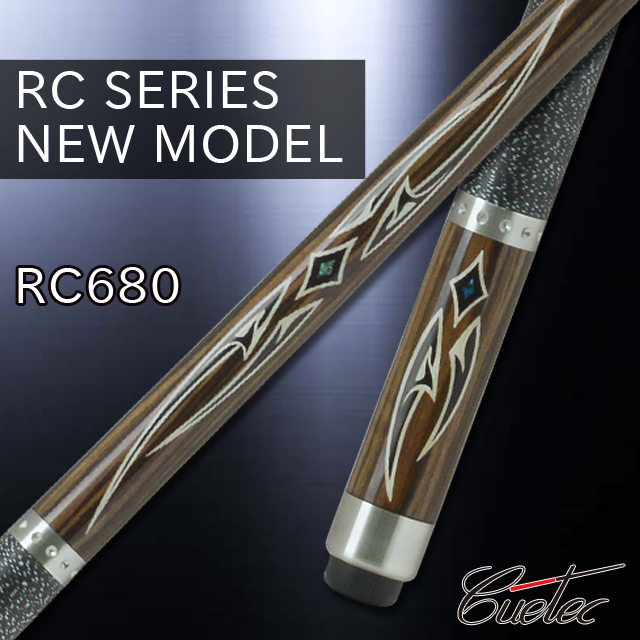 RC new 680_640.jpg