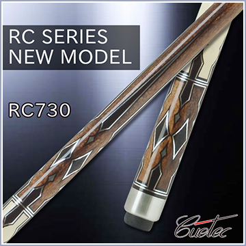 RC new 730_640.jpg