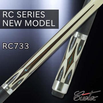 RC new 733_640.jpg