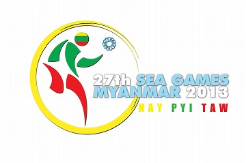 SEA-Game-Logo-Latest.jpg