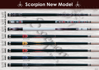 ScorpionNewModel320.jpg