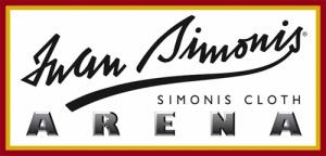 Simonis.Arenasmall.jpg