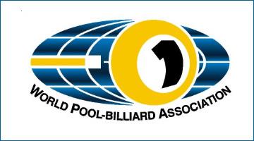 WPA-Logo13.jpg