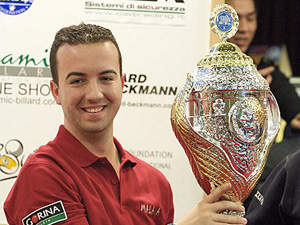 Winner_ET_2009_Castel-Voltu.jpg