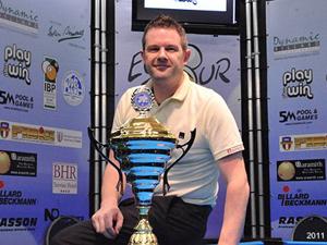 Winner_ET_2011_Treviso.jpg