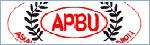 apbu-logo.jpg