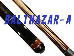 balthazal-a_th.jpg