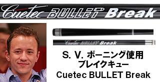 bulletbreak.jpg
