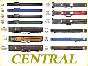 central2012.jpg