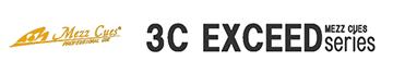 cue_mezz_3c_exceed_index.png