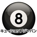 cuechop_twitter_reasonably_small.jpg