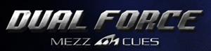 dualforce.jpg