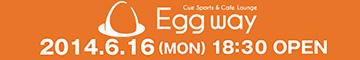 eggway360x60.jpg