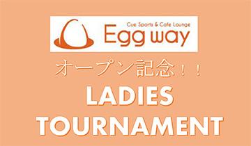 eggwayladiesopen-360.jpg