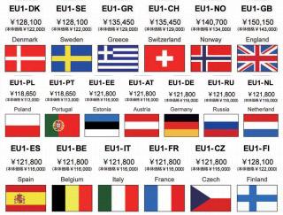 euroall.jpg