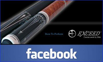 exceed-facebook.jpg