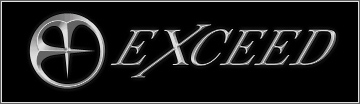 exceed-logo.jpg