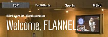 flannel-2013.jpg