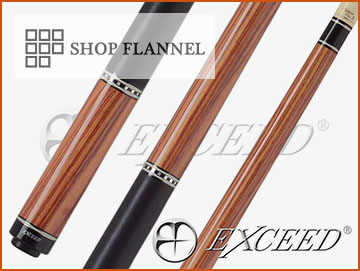 flannel-exceed.jpg
