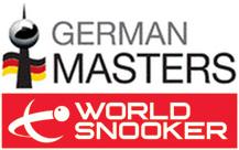 german-masters-snooker.jpg