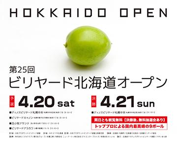 hokkaido13-poster-top.jpg