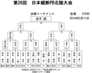 hokuriku-f.jpg